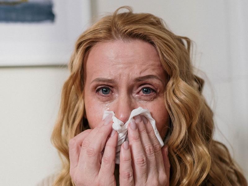 Homeopatija in alergije